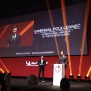 Guide MICHELIN Nordic Countries 2019 – 3 nouveaux deux étoiles dont le Noma 2.0 du chef Redzepi à Copenhague