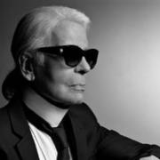 Karl Lagerfeld fut très inspirant pour beaucoup de créateurs, les chefs lui rendent hommage