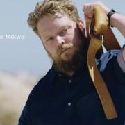 Vidéo – Découvrez qui est le chef Kobus Van Der Merwe du restaurant Wolfgat récompensé au The World Restaurant Awards 2019