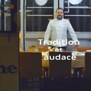 audi quattro chef