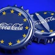 Fort de constater que Coca Cola sponsorise la Présidence de l'UE, on peut se dire que l'on n'en a pas fini avec la malbouffe !