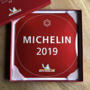 guide michelin 2019 croatie