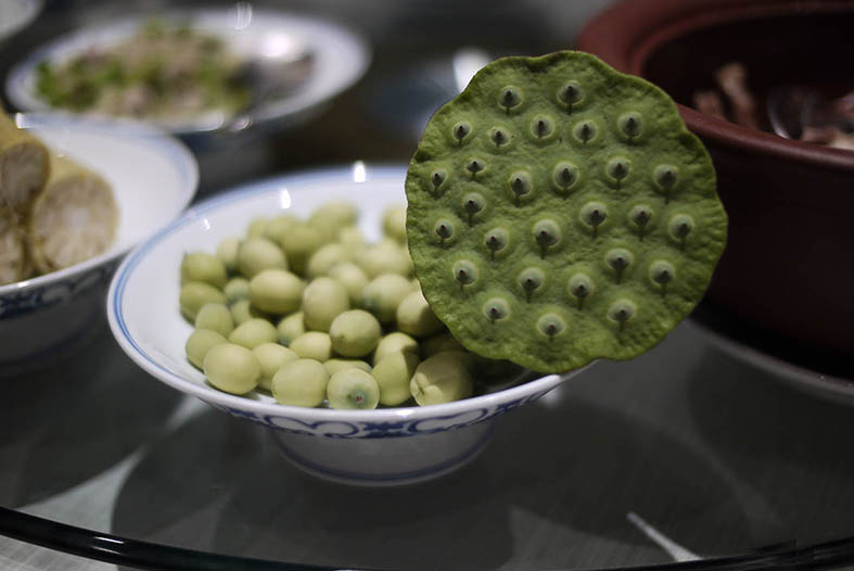 Dai Jianjun 5