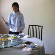 Dai Jianjun, activiste du terroir chinois – épisode 5