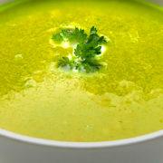 Gaspillage alimentaire – les initiatives se multiplient en France – En Charente un ancien chômeur commercialise des soupes et des confitures réalisées à partir de fruits et légumes invendus