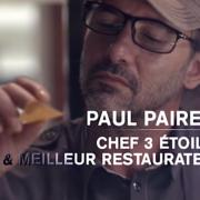 Paul Pairet – Ascenseur émotionnel ce soir à Top Chef sur M6