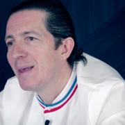 Christophe Bacquié – Portrait du Tac au Tac
