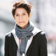 Dominique Crenn – une Bretonne 3 étoiles Michelin à San Francisco – découvrez son histoire