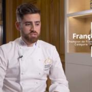 Conseils aux candidats de la finale Nationale du Championnat de France du Dessert – Montpellier les 2 et 3 avril prochains