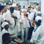 Festival Culinaire Bernard Loiseau à l'Hôtel Constance à l'île Maurice –  Une 14 ème édition plus que jamais tournée vers la culture Mauricienne