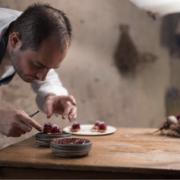 Dès le 26 avril prochain vous pourrez suivre sur Netflix les premiers épisodes de Chef's Table dédiés à la Street Food