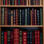 La bibliothèque de Jean-Paul Laurenchet dispersée à Drouot