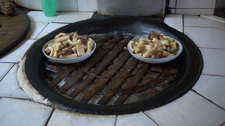 Dai Jianjun 6