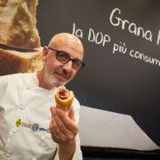 » Le meilleur Plat Italien de l'année 2019 » est une véritable provocation culinaire