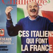 Eataly Marais Paris – Les Galeries Lafayettes ont acquis la licence exclusive pour la France – Pourquoi pas Lyon et Nice en suivant …