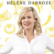La Chef Hélène Darroze annonce l'ouverture de » MARSAN  » sa nouvelle table parisienne le 27 mai prochain