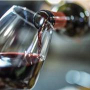 Bientôt plus besoin de vous demander si votre vin est bouchonné, des chercheurs suisses ont mis au point un capteur permettant de le déceler