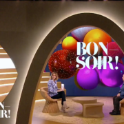 bonsoir emission tv