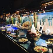 Le grand buffet de narbonne