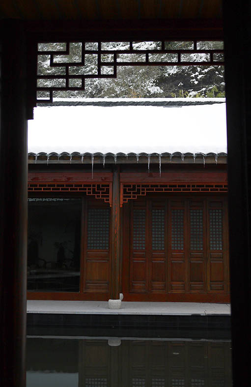 Dai Jianjun