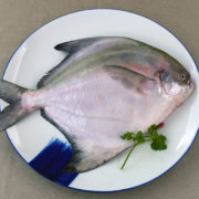 Chine : en Chaoshan, le banquet des douze plats