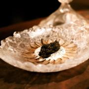 Les 12 plus belles photos de plats de la semaine