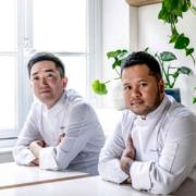Le chef Tomy Gousset lance Marso&Co sa troisième table parisienne