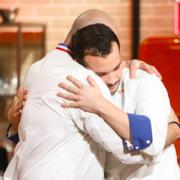 Tout savoir sur la victoire de Samuel Albert à Top Chef 2019 en 12 points