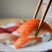 Encore des amateurs de poissons crus infectés par le ténia du poisson – Prudence lorsque vous consommez des sushis