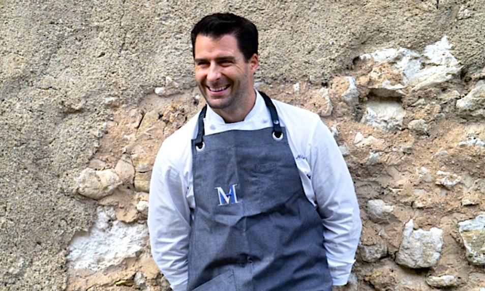 actualite chefs francais