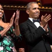 Les bon conseils alimentaires de Michelle et Barack Obama aux américains