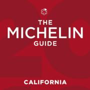 Le 3 juin prochain sera présenté le premier guide Michelin Californie incluant la ville de Los Angeles, un vrai évènement !
