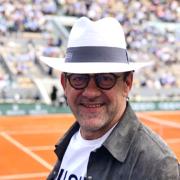 Brèves de chefs – Carlo Cracco fait scandale, Les chefs à Roland Garros, Joan Roca à Moscou, Jean-Georges Klein se lance sur Instagram, …