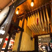 Édition Record pour le TuttoFood, le salon gastronomique le plus important d'Italie