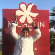 Le nouveau guide Michelin Californie  2019 classe 90 restaurants dans la catégorie étoilés