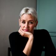 SAVOURER Le plaisir de Cuisiner –  Le livre de Nadine Levy Redzepi
