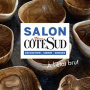 Salon Vivre Côté Sud – Aix-en-Provence –