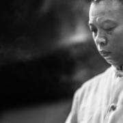 Chef Yubo-Mon – une légende de la cuisine du Sichuan