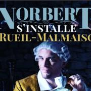 Norbert Tarayre ouvre deux bistrots et une pâtisserie – rendrez-vous dès ce mois de juillet !