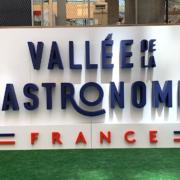 Lancement de la » Vallée de la Gastronomie «, objectif démultiplier la fréquentation touristique de Dijon à Marseille