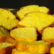 Gâteau au cannabis … la mauvaise blague