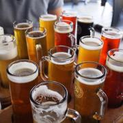 La bière reprend des couleurs – elle séduit de plus en plus les jeunes aux dépens des sodas