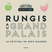 Rungis investit le Grand Palais de Paris du 15 au 17 novembre