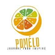 Ezéchiel Zérah crée – Pomelo – un nouveau média FOOD qui sera en ligne dès ce mois de septembre