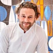 Arnaud Donckele – » Pour moi, la cuisine, ce n'est pas des recettes «