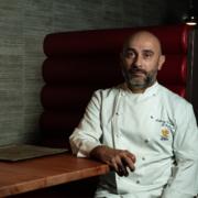 Anthony Genoveselance un nouveau concept pour son restaurant Il pagliaccio: F&S l'a interviewé pour vous