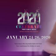 naples wine winter festival 2020