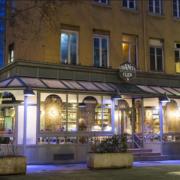 Lyon – Après le Léon de Lyon les Gastronomistes achètent la brasserie Le Chantecler