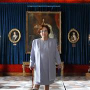 L'incroyable roman de la succession du Palace le Negresco à Nice