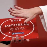Prendre de la distance par rapport au guide Michelin – oui et après ?